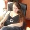 Лидиани, 24, г.Киевская