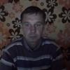 уголЁк, 38, г.Баган