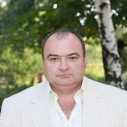 Валера 56 лет (Телец) Енакиево