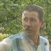 Антон, 68, г.Москва