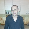 Альберт, 45, г.Челябинск