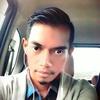 oscard.ronaldo, 31, г.Джакарта