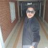 SUfi, 19, г.Карачи