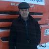Ренат, 53, г.Кумертау