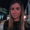 Lena, 31, г.Одесса