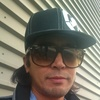 Trueyez, 38, г.Сиэтл
