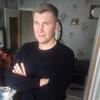 Василий, 31, г.Ташкент