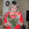 Елена, 41, г.Обнинск
