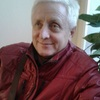 Василий, 60, г.Воронеж