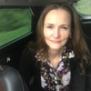 Oxana, 52, г.Брансон