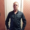 сергей, 26, г.Брянка