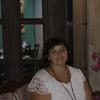 Анна, 54, г.Санкт-Петербург