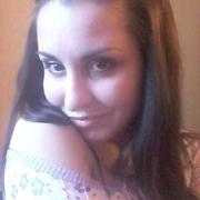 Наташа, 32