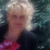 наталья, 54, г.Энгельс