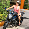 Lisa, 34, Pattaya