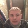 Алексей, 25, г.Еманжелинск