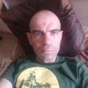 Ефим, 46, г.Хайфа
