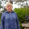 Валентина, 55, г.Кочево