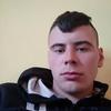 Максим, 20, г.Ровно
