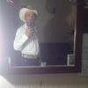 Jorge Gutierrez, 35, Mexico City