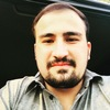 Ибрайим, 30, г.Туркестан
