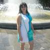 Елена, 35, г.Красноармейск