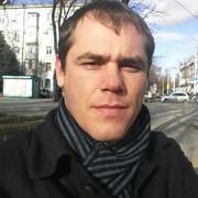 Иван 27 Карасук