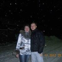 наталья, 46 лет, Близнецы, Лесосибирск