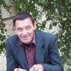 ВЛАДИМИР, 63, г.Мирный (Саха)