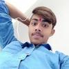Dipak Dhanole, 19, Delhi