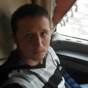Александр 34 Брест