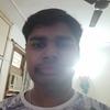 VishalSahota, 30, Chandigarh