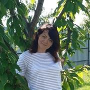 Юлия 43 года (Дева) Курск