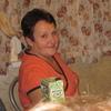 галина, 60, г.Череповец