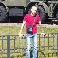 александр, 32 года, Телец, Санкт-Петербург