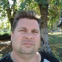Евгений, 44 года, Дева, Ростов-на-Дону
