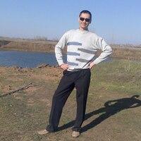 Сан Саныч, 43 года, Рыбы, Оренбург