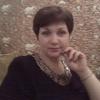 Елизавета, 52, г.Ангарск