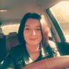 Ольга, 36, г.Луганск