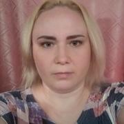 Марина 37 Волгоград