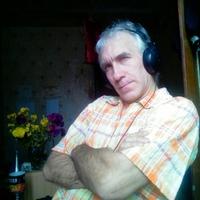 Silent, 49 лет, Скорпион, Волжский (Волгоградская обл.)