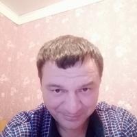 Игорь, 43 года, Телец, Иркутск