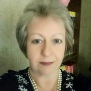 Татьяна 58 лет (Овен) хочет познакомиться в Котове