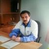 Сергей, 56, г.Улан-Удэ
