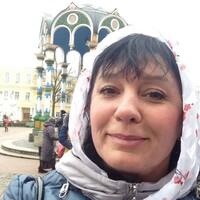 Марина, 50 лет, Козерог, Красноярск