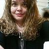Вероника, 48, г.Александров