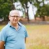 Юрий, 51, г.Гродно