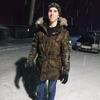 Ильназ, 23, г.Самара