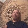 саркис, 41, г.Тамбов