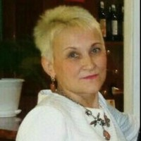 Galina, 58 лет, Дева, Томск